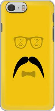 Hipster Face 2 Case for Iphone 6 4.7