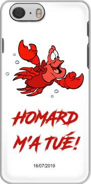 Homard ma tue Iphone 6 4.7 Case