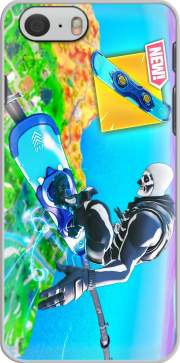 Hoverboard Fortnite - Driftboard Iphone 6 4.7 Case