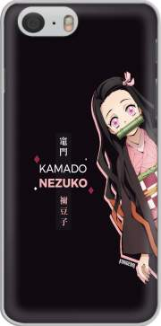 I am Kamado Nezuka Iphone 6 4.7 Case
