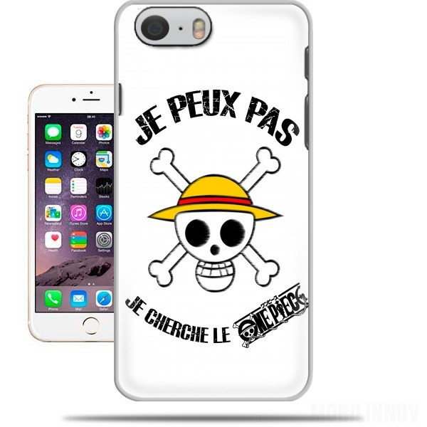 Case I cant Im looking for the One Piece for Iphone 6 4.7