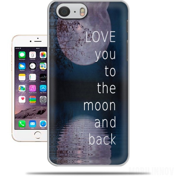 iphone 6 case we love case