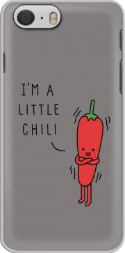 Im a little chili Iphone 6 4.7 Case