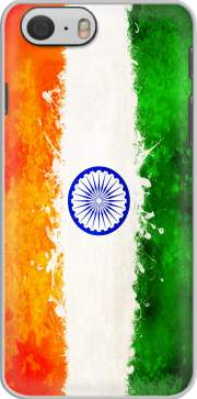 Indian Paint Spatter Case for Iphone 6 4.7