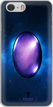 Infinity Gem Power Iphone 6 4.7 Case