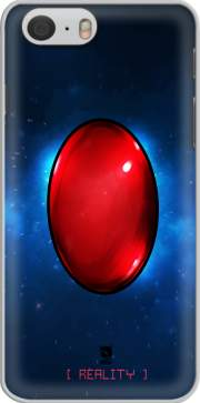 Infinity Gem Reality Iphone 6 4.7 Case