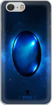 Infinity Gem Space Iphone 6 4.7 Case
