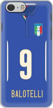 Italy Case for Iphone 6 4.7