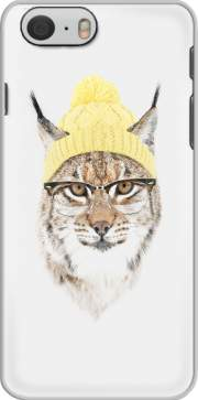 It's pretty cold outside  Iphone 6 4.7 Case
