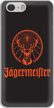 Jagermeister Iphone 6 4.7 Case