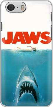 Jaws Iphone 6 4.7 Case