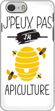Je peux pas j ai apiculture Case for Iphone 6 4.7