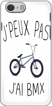 Je peux pas jai BMX Iphone 6 4.7 Case