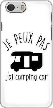 Je peux pas jai camping car Case for Iphone 6 4.7