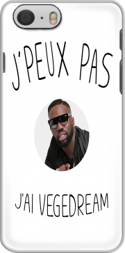 Je peux pas jai Vegedream Iphone 6 4.7 Case