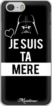 I am your mother Case for Iphone 6 4.7