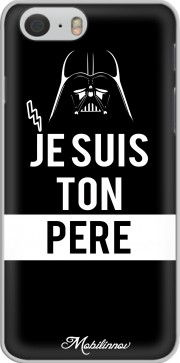 I am your father Case for Iphone 6 4.7