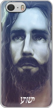 JESUS Case for Iphone 6 4.7