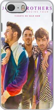 Jonas Brothers Iphone 6 4.7 Case