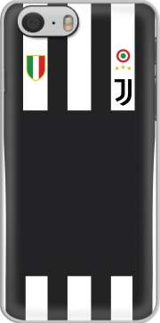 JUVENTUS TURIN Home 2018 Case for Iphone 6 4.7