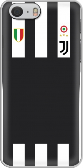 Case JUVENTUS TURIN Home 2018 for Iphone 6 4.7