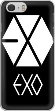 Case K-pop EXO - PTP for Iphone 6 4.7