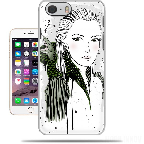 Case Kendall for Iphone 6 4.7