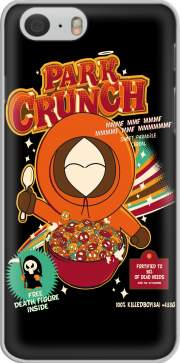 Kenny crunch Iphone 6 4.7 Case