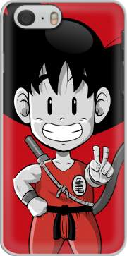Kidgoku Iphone 6 4.7 Case