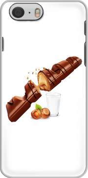 Kinder Bueno Iphone 6 4.7 Case
