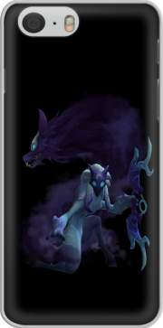 Kindred Lol Iphone 6 4.7 Case