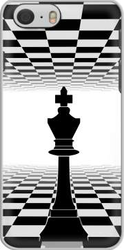King Chess Case for Iphone 6 4.7