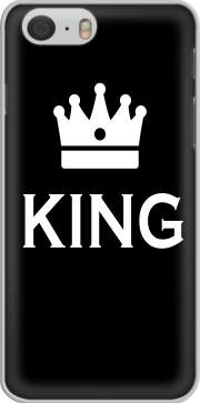 King Case for Iphone 6 4.7