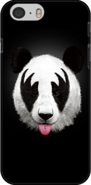 Kiss of a Panda Case for Iphone 6 4.7
