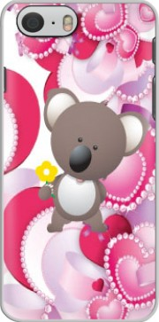 Koala Kawai Case for Iphone 6 4.7