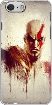 Kratos Case for Iphone 6 4.7