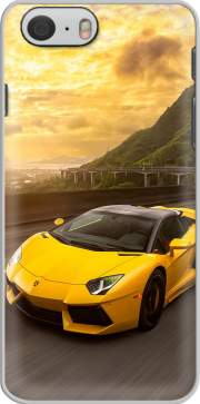 lamborghini Case for Iphone 6 4.7