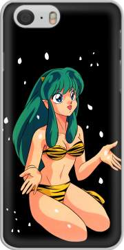 Lamu Urusei Yatsura Iphone 6 4.7 Case