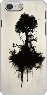 Last Tree Standing Case for Iphone 6 4.7
