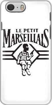 Le petit marseillais Iphone 6 4.7 Case