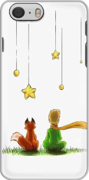 Le petit Prince Iphone 6 4.7 Case