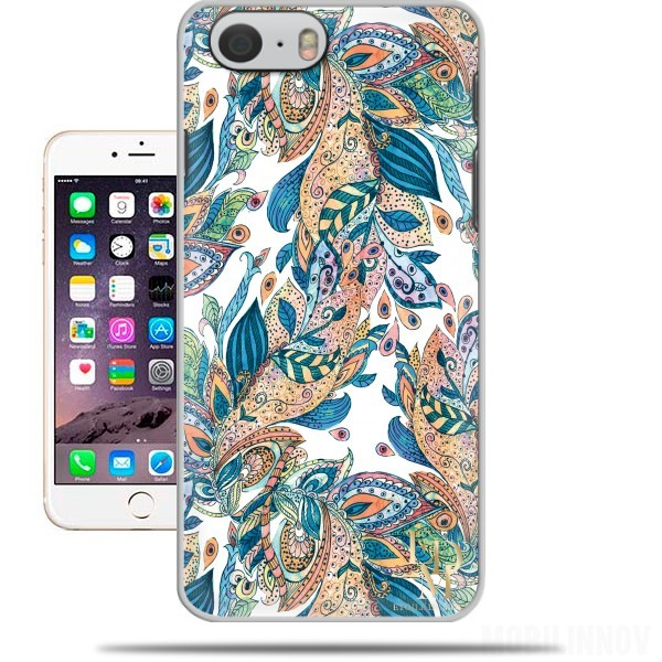 Case Leaf for Iphone 6 4.7