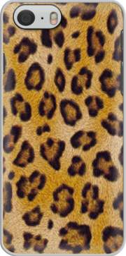 Leopard Case for Iphone 6 4.7