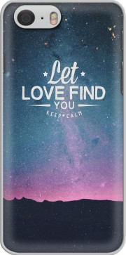 Let love find you! Case for Iphone 6 4.7