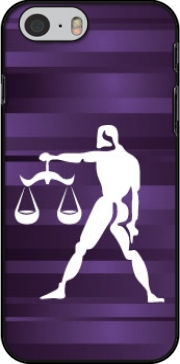 Libra - Sign of the zodiac Case for Iphone 6 4.7