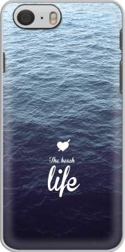 lifebeach Case for Iphone 6 4.7