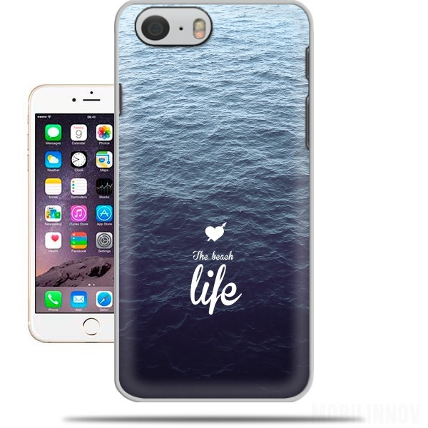 Case lifebeach for Iphone 6 4.7
