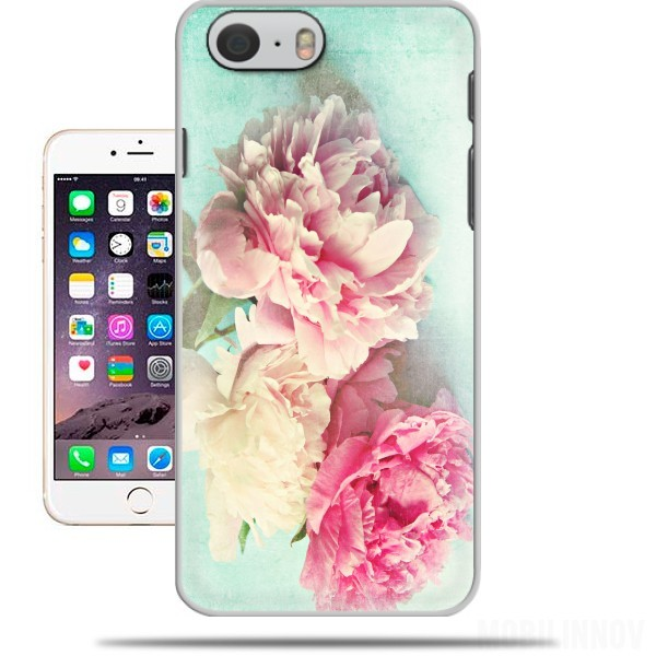 Case like yesterday for Iphone 6 4.7