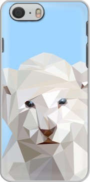 lion Case for Iphone 6 4.7