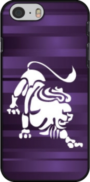 Lion - Sign of the zodiac Case for Iphone 6 4.7